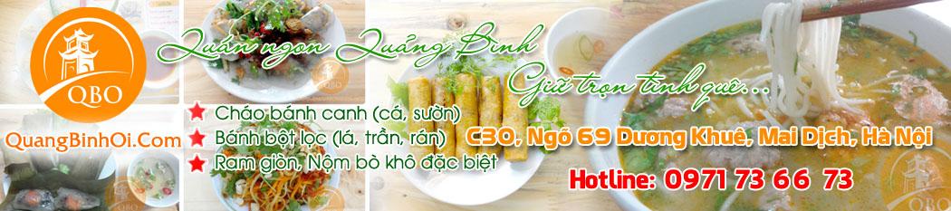 chaobanhcanh.com